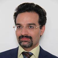 دکتر اکبر بیات| از بهترین جراحان پلاستیک تهران